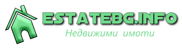 REAL ESTATE in Bulgaria  GLOBAL CONSULT